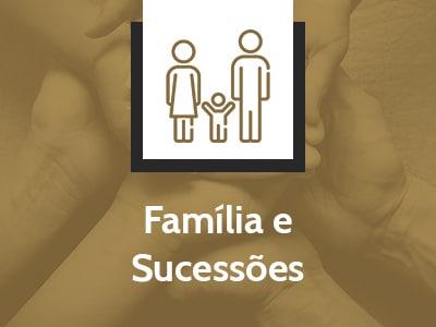 1_familia_hover1